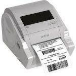 imprimanta coduri bare