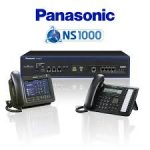Panasonic NS1000