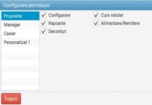 Configurare Permisiuni Proprietar_1