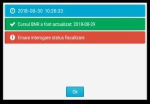 Ecran Intermediar_1