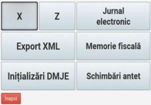 Rapoarte Fiscale_11