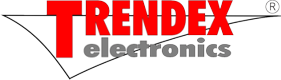 TRENDEX Electronics Brasov